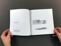 https://www.nikkiroach.com/files/gimgs/th-36_04_triptychs.jpg